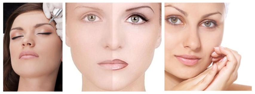 perm cosmetics