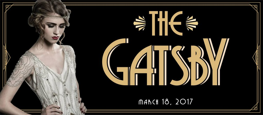 the-gatsby